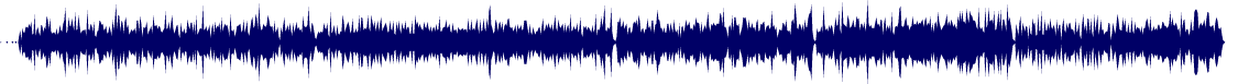 waveform of track #58967