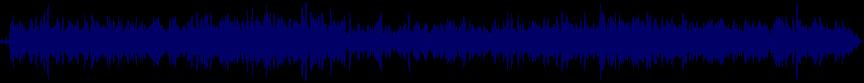 waveform of track #5942