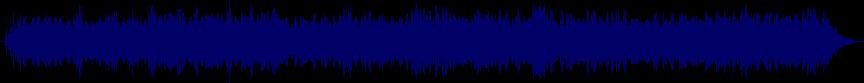 waveform of track #5978