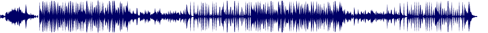 waveform of track #59024