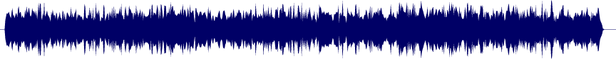 waveform of track #59035