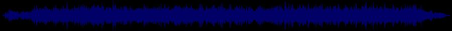 waveform of track #59041
