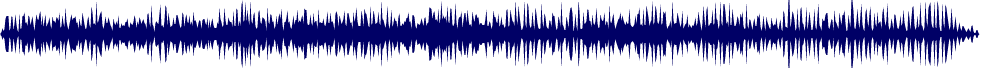 waveform of track #59078