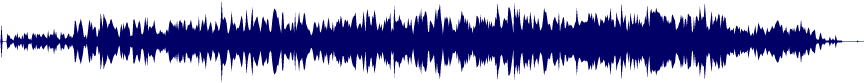 waveform of track #59082