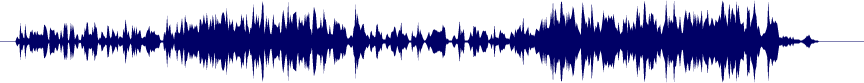 waveform of track #59084
