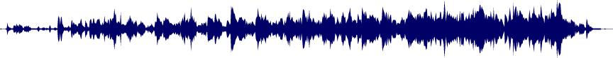 waveform of track #59086