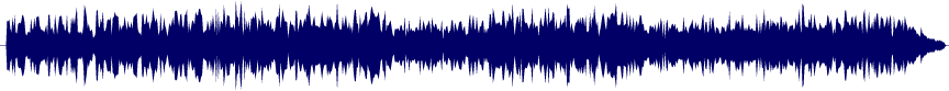waveform of track #59088