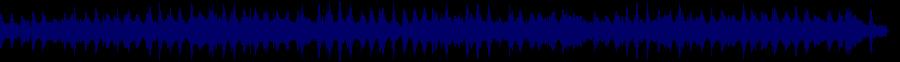 waveform of track #59103