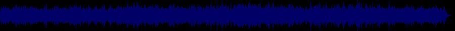 waveform of track #59104