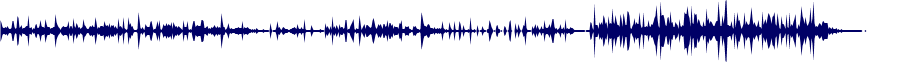 waveform of track #59106