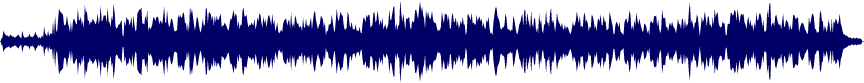 waveform of track #59110