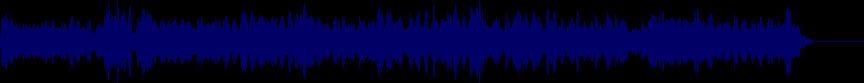 waveform of track #59114