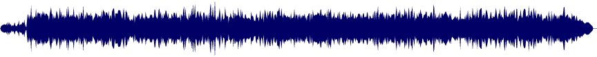 waveform of track #59117