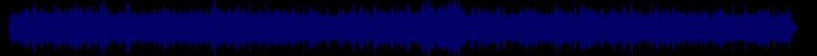 waveform of track #59119