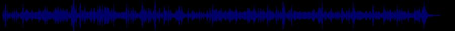 waveform of track #59120