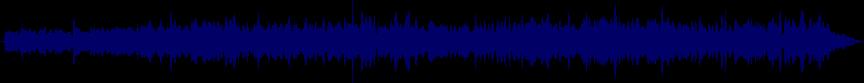 waveform of track #59134