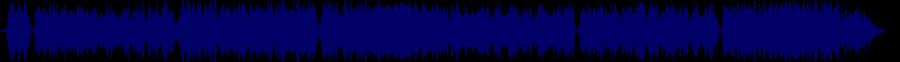 waveform of track #59146