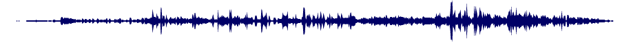 waveform of track #59173