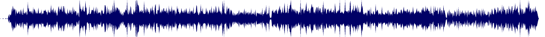 waveform of track #59175