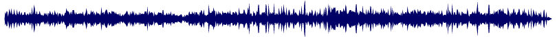 waveform of track #59192