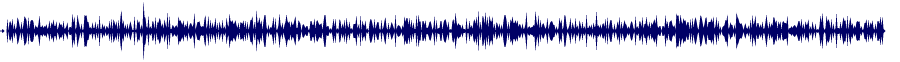 waveform of track #59202