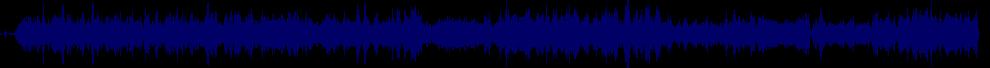 waveform of track #59211