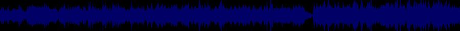waveform of track #59229