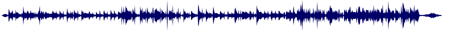waveform of track #59231