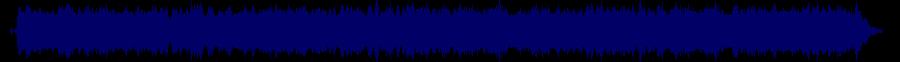 waveform of track #59248