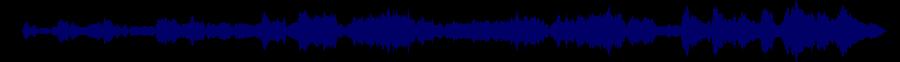 waveform of track #59269