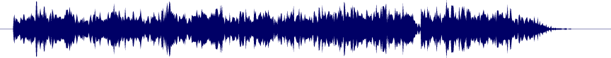 waveform of track #59300