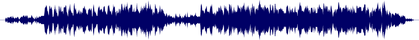 waveform of track #59310