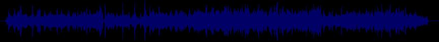 waveform of track #59345