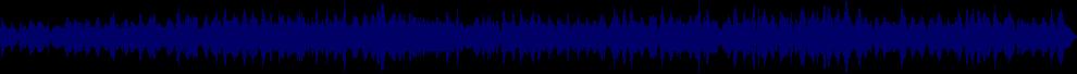 waveform of track #59374