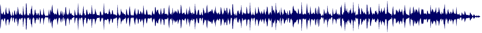 waveform of track #59379