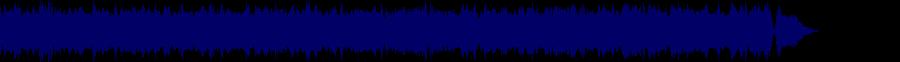 waveform of track #59380