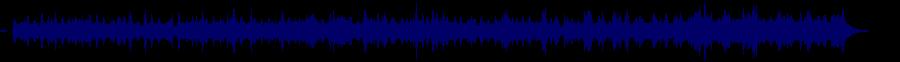 waveform of track #59385