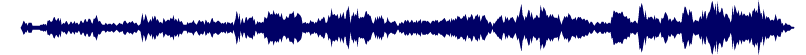 waveform of track #59404