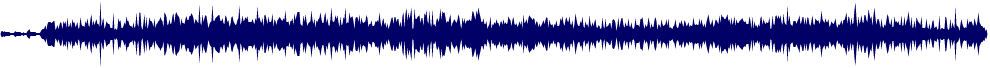 waveform of track #59409