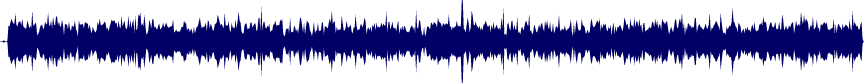 waveform of track #59415