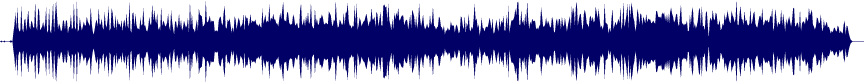 waveform of track #59417
