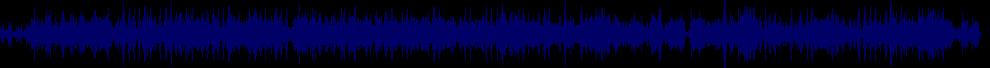 waveform of track #59418