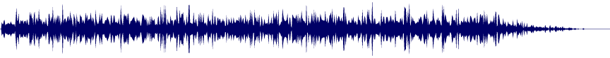 waveform of track #59445