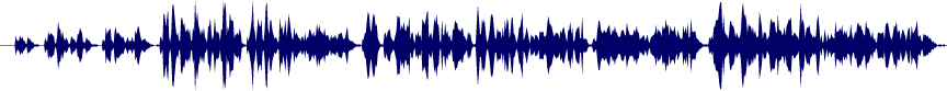 waveform of track #59460