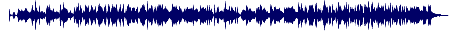 waveform of track #59471
