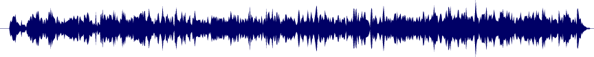 waveform of track #59501