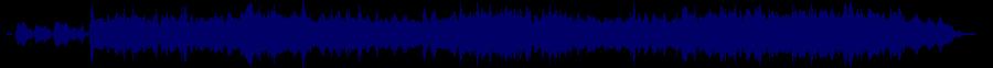 waveform of track #59510