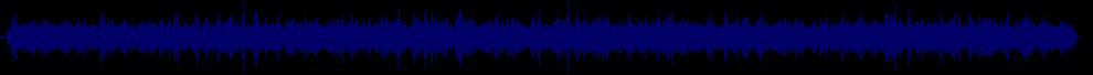 waveform of track #59524