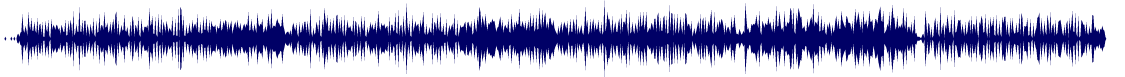 waveform of track #59526