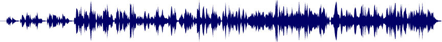 waveform of track #59538
